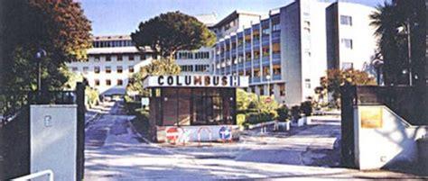 casa di cura columbus roma ospedale columbus roma orario visite retehphitalia it