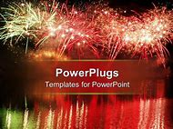 Best animated fireworks ideas and images on bing find what you free animated fireworks powerpoint template toneelgroepblik Choice Image