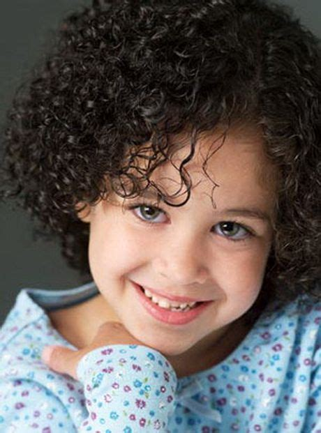 short hairstyles for kids with curly hair 25 best ideas about kids curly hairstyles on pinterest