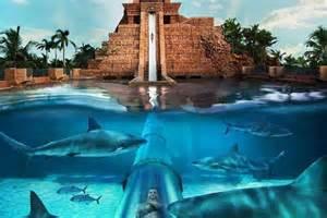 Bahamas Vacation Destination