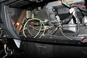 Heater  Ac Switch - Dodge Diesel