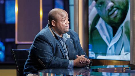 jason whitlock set  leave espn  fox sports report