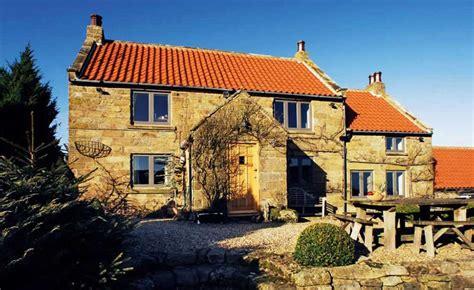 10 Cottage Extensions  Homebuilding & Renovating