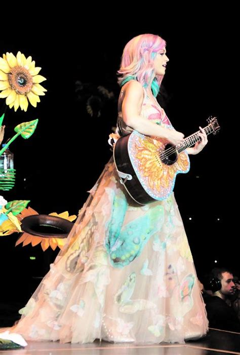17 Best Images About Prismatic Tour Katy Perry On
