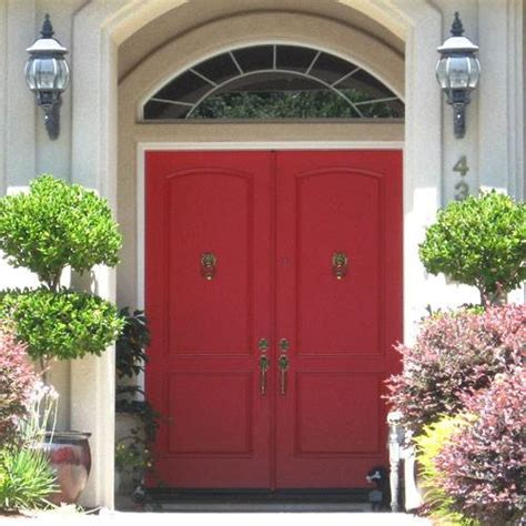 garage doors sacramento garage door sacramento garage door repair in sacramento