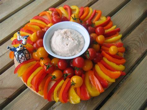 sauce tomate cuisin馥 bizz 39 cuisine apéro soleil