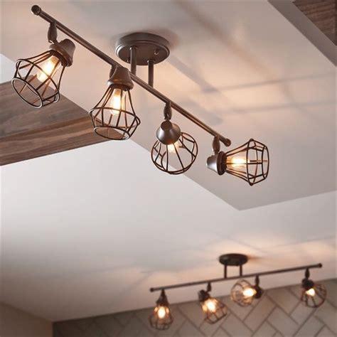 best 25 kitchen light fixtures ideas on light