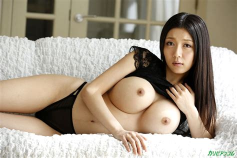 Ugj Japan Hardcore Miho Ichiki 市来美保 美巨乳の激し過ぎる性欲