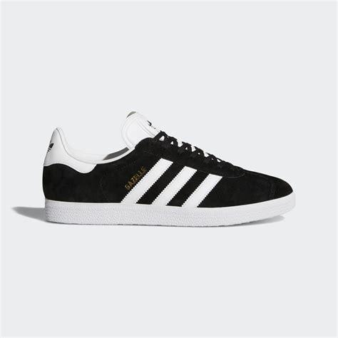 setelan adidas black adidas gazelle shoes black adidas us