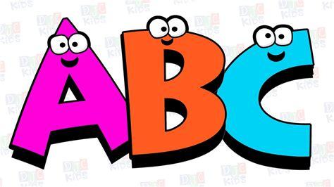 a alphabet abc song and for preschool 219 | maxresdefault