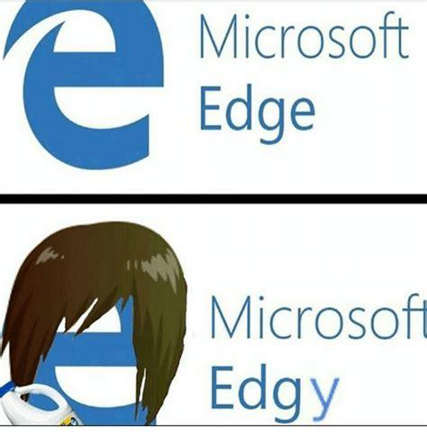 Microsoft Memes - funny microsoft memes of 2017 on sizzle apple