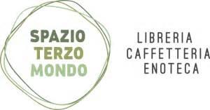 libreria terzo mondo seriate spazioterzomondo libreria caffetteria enoteca con