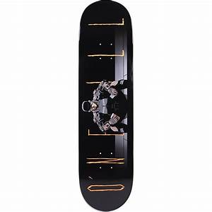 Primitive, Skateboard, Wallpaper, U00b7u2460