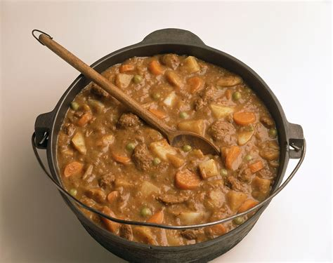 recipe   fashioned beef stew  cloves