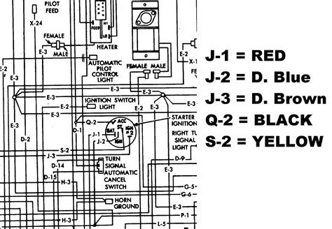 Wiring Diagram 1959 Chrysler by Morning Where Can I Get An Ignition Wiring Diagram For A