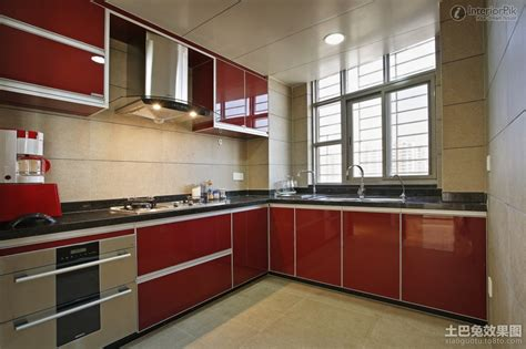 Excellent Ideas European Kitchen Cabinets Modern Style