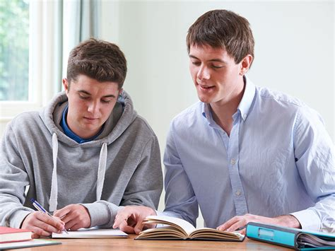 How To Become A Private Tutor In The Uk 4 Top Tips To Get