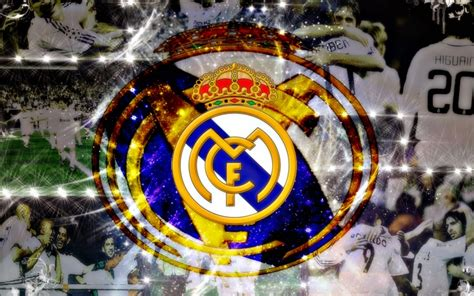 real madrid wallpapers hd wallpaper