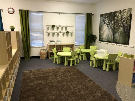 live oak preschool yuba city preschool fusion early learning preschools 323