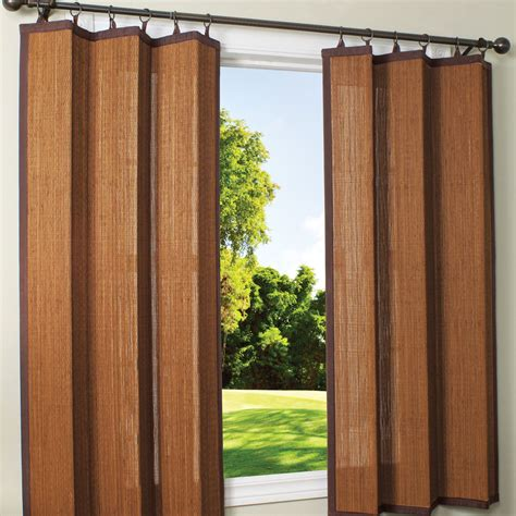 Outdoor Curtain Panels by How To Measure For Outdoor Curtain Panels Outdoor