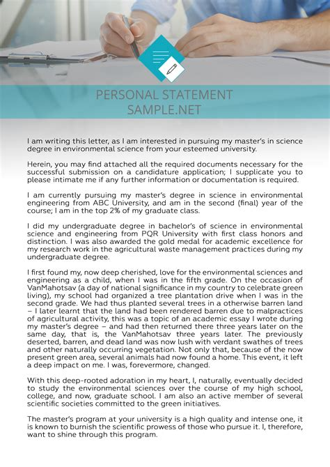 What is annotated bibliography guardian cover letter define general assignment reporters define general assignment reporters define general assignment reporters