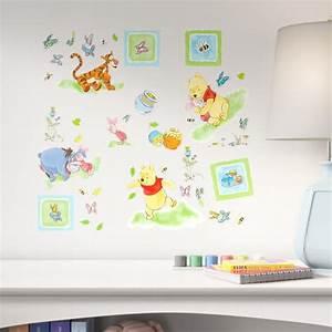 Winnie Pooh Regal : harriet bee regalado winnie the pooh toddler wall decal reviews ~ A.2002-acura-tl-radio.info Haus und Dekorationen