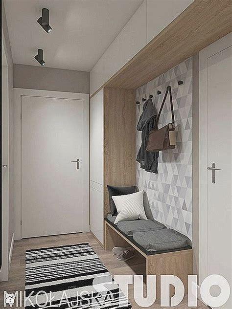 Hauseingang Flur Gestalten by Flur Gestalten Kleine Wohnung Einrichten Tipps Sch 246 N