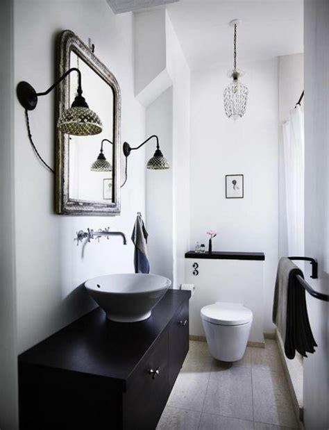 id 233 e d 233 co toilette moderne classique 233 l 233 gante