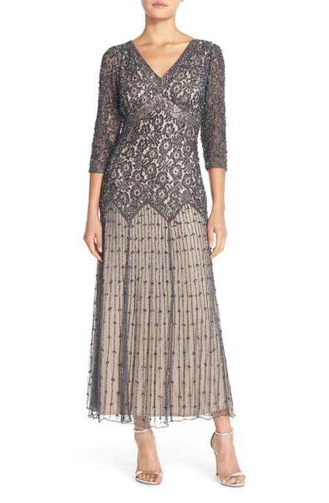 nordstrom dress images nordstrom dresses formal