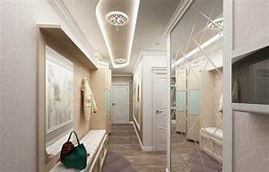 quelle couleur pour un couloir astuces amenagement With quelle couleur de peinture pour un couloir
