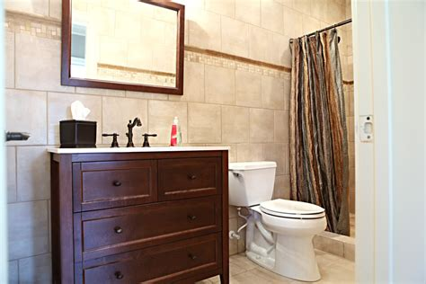 bathroom vanities closeouts and discontinued bathroom vanity sale clearance goenoeng