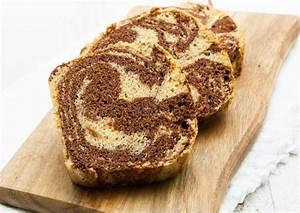 Gateau Sans Lactose : recettes sans gluten ni lait archives cuisine saine ~ Melissatoandfro.com Idées de Décoration