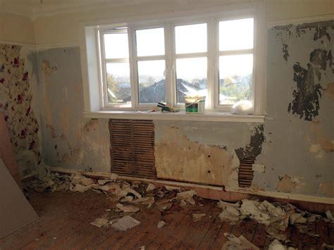 home improvements hamilton glasgow painters