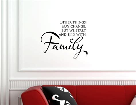 Quotes New Welcome Home. Quotesgram