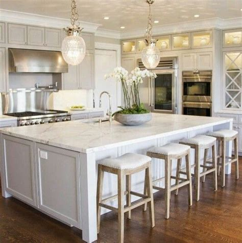 how to measure a kitchen for cabinets kitchen and breakfast bar island kitchens 9493