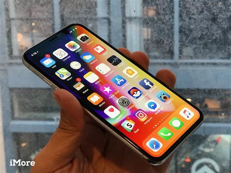 Iphone X Review The Best Damn Product Apple Has Ever Made