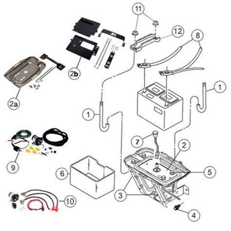 Best Images About Jeep Unlimited Parts Diagrams