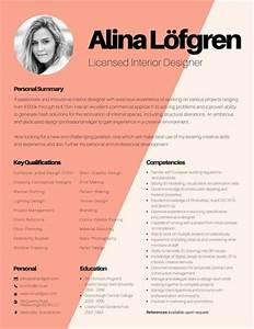 17 best images about canva remix templates on pinterest With best interior designer resume