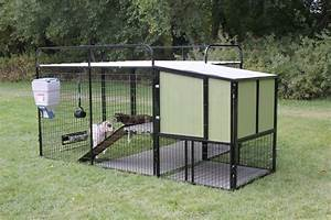 17 best images about kennel castle on pinterest to be With dog castle kennel