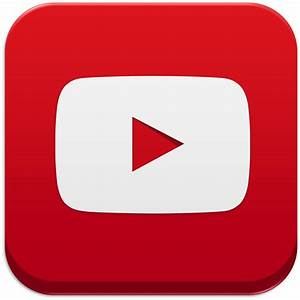 Youtube Play Button Png - Cliparts.co