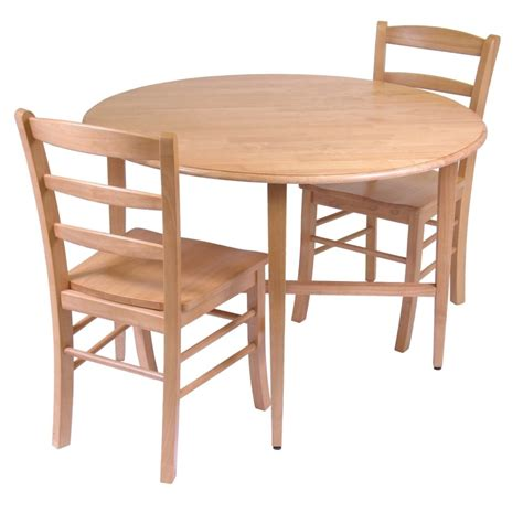 ikea dining table and chairs dining table 4 chairs ikea home design ideas