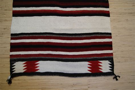Navajo Double Saddle Blanket Blagdon Electronic Blanket Weed Controller Does Work Duke Fleece Material Queen Size Electric Canada Thermarest Alpine Down Review Photo To Woven Sunbeam Heated Luxurious Velvet Plush Asda Single Extra Large Washable Picnic