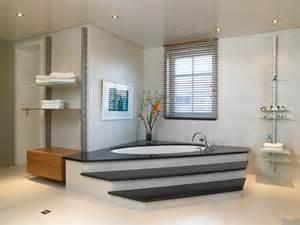 badezimmer gardinen traumbad ingo dierich