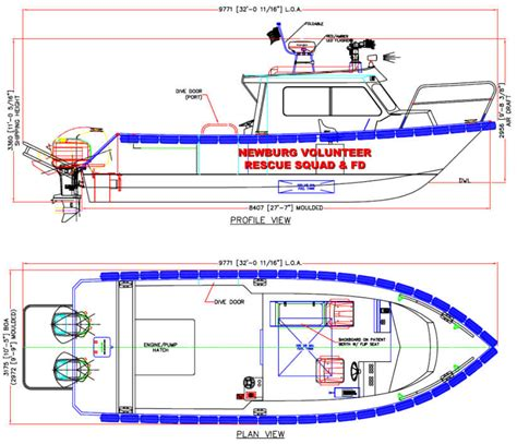 Boat Dimensions by Speed Boat Speed Boat Dimensions