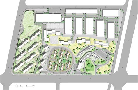 long feng manufacturing facility master plan amphibianarc