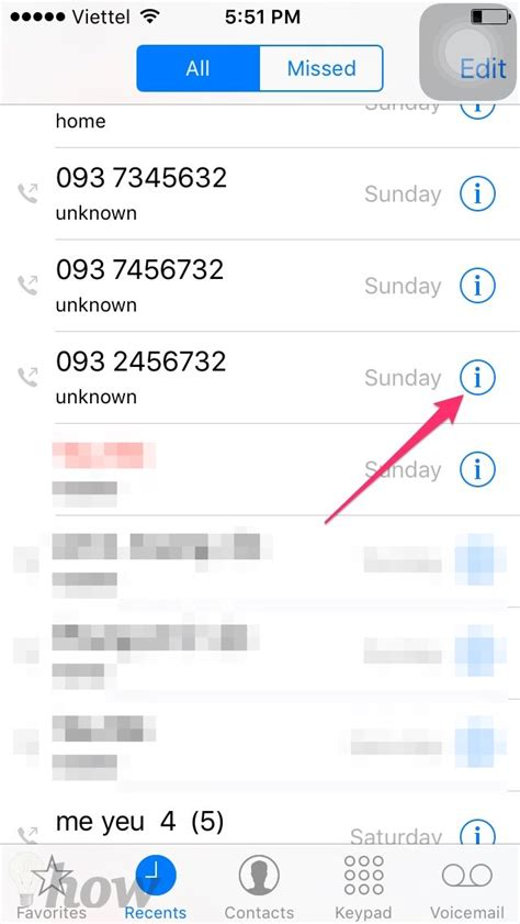 how to block unknown calls on iphone how to block unknown incoming calls on android and iphone