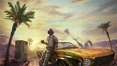 Pubg Sandstrom Background Wallpapers Gujju Games 4k