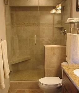 Best 25+ Tub to shower conversion ideas on Pinterest Tub