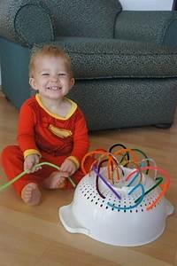 Spielzeug Für 8 Monate Altes Baby : langweilt sich ihr kind schauen sie sich hier die tollsten diy spiele und aktivit ten f r ~ Yasmunasinghe.com Haus und Dekorationen