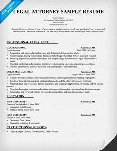 modern sleek resume templates attorney resume sample best attorney sample